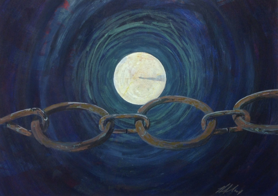 moon.med