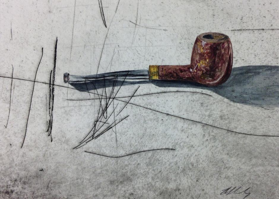 pipe.med